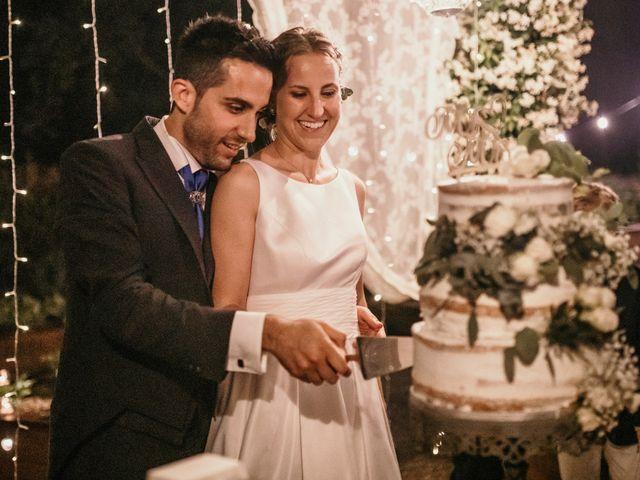 Il matrimonio di Laura  e Andrea  a Cesena, Forlì-Cesena 81