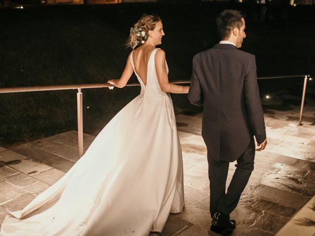 Il matrimonio di Laura  e Andrea  a Cesena, Forlì-Cesena 86
