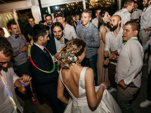 Il matrimonio di Laura  e Andrea  a Cesena, Forlì-Cesena 89