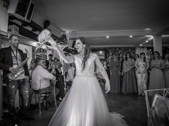 Il matrimonio di Giovanni e Ilaria a Siena, Siena 31