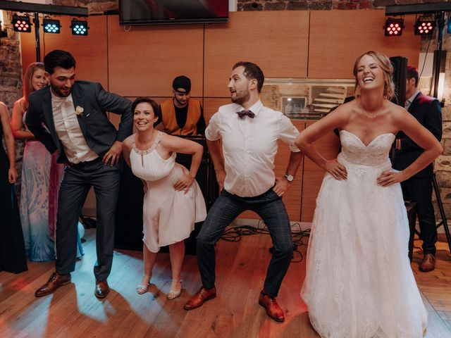 Il matrimonio di Demir e Anni a Francavilla di Sicilia, Messina 23