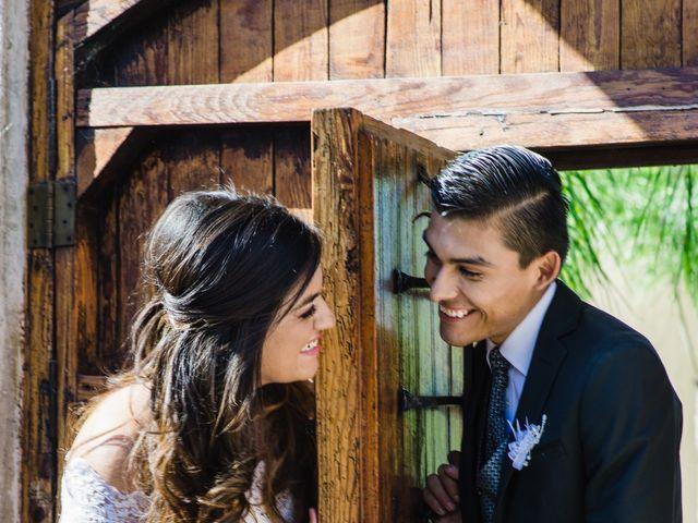 Il matrimonio di Omar e Karina a Como, Como 14