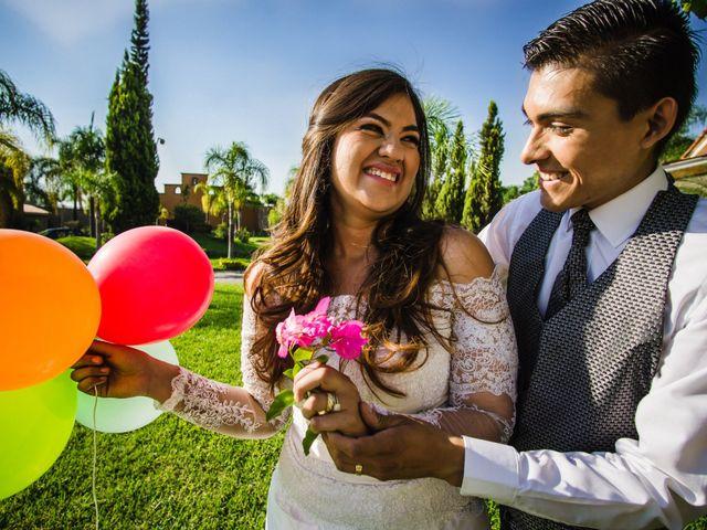 Il matrimonio di Omar e Karina a Como, Como 20