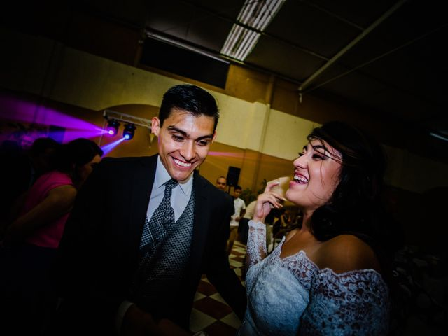 Il matrimonio di Omar e Karina a Como, Como 31