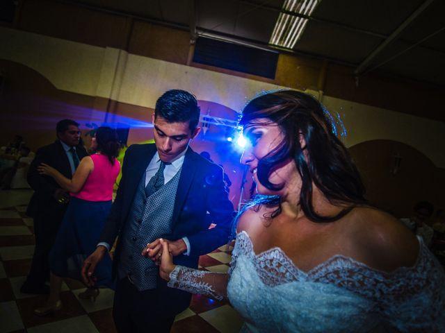 Il matrimonio di Omar e Karina a Como, Como 32