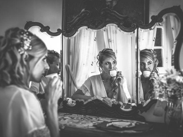 Il matrimonio di Daniele e Paola a Genova, Genova 12