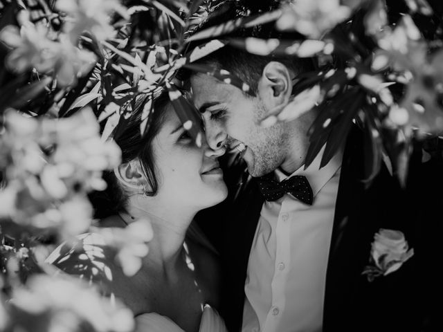 Il matrimonio di Giorgio e Debora a La Spezia, La Spezia 79