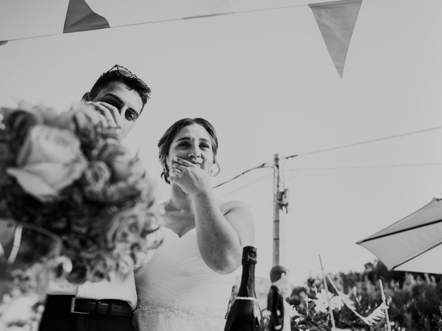 Il matrimonio di Giorgio e Debora a La Spezia, La Spezia 138