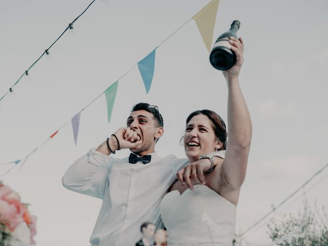 Il matrimonio di Giorgio e Debora a La Spezia, La Spezia 141