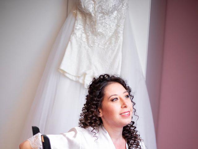 Il matrimonio di Emmanuele e Paola a Comacchio, Ferrara 10