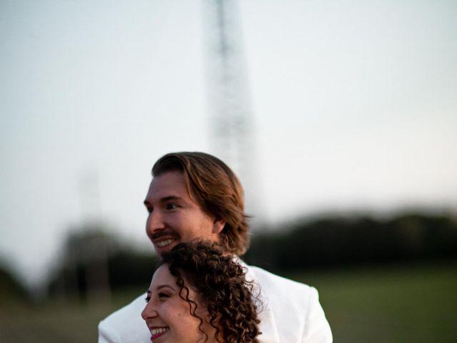 Il matrimonio di Emmanuele e Paola a Comacchio, Ferrara 30