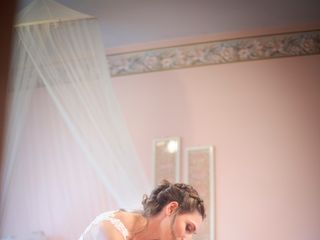 le nozze di Anastasia e Lorenzo 3