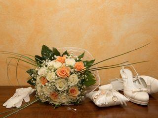le nozze di Simona e Massimo 3