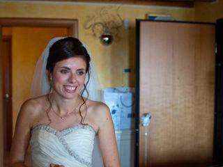 Le nozze di Paola  e Stefano 3