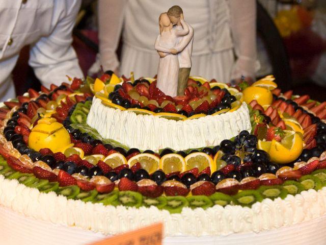 Il matrimonio di Riccardo e Sara a Modena, Modena 7