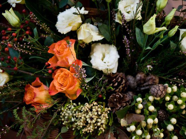 Il matrimonio di Riccardo e Sara a Modena, Modena 9