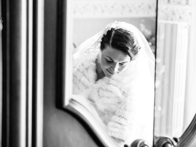 Il matrimonio di Stefano e Antonella a Ragusa, Ragusa 12