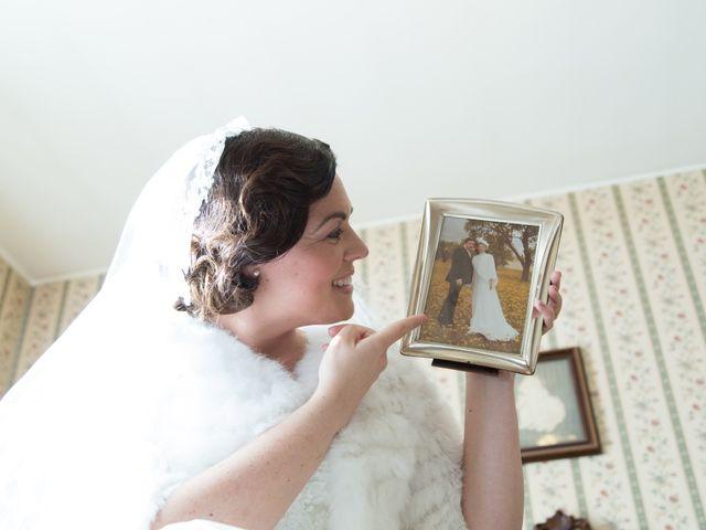 Il matrimonio di Stefano e Antonella a Ragusa, Ragusa 18
