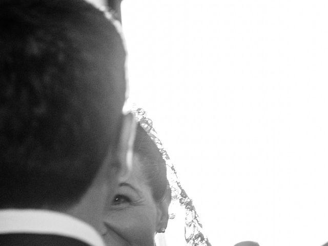 Il matrimonio di Stefano e Antonella a Ragusa, Ragusa 24