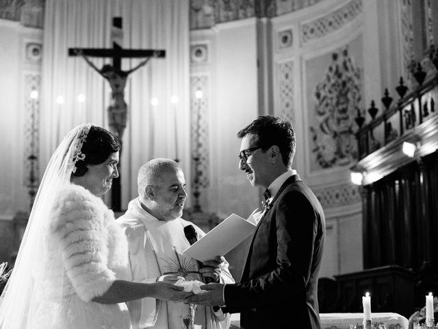 Il matrimonio di Stefano e Antonella a Ragusa, Ragusa 27