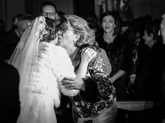 Il matrimonio di Stefano e Antonella a Ragusa, Ragusa 28
