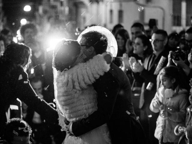 Il matrimonio di Stefano e Antonella a Ragusa, Ragusa 30