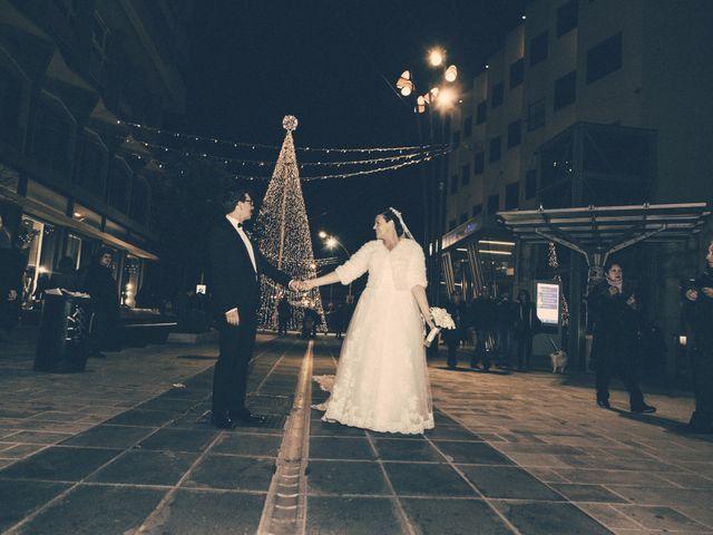 Il matrimonio di Stefano e Antonella a Ragusa, Ragusa 33