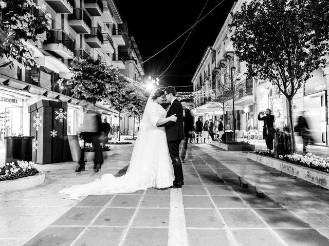 Il matrimonio di Stefano e Antonella a Ragusa, Ragusa 2