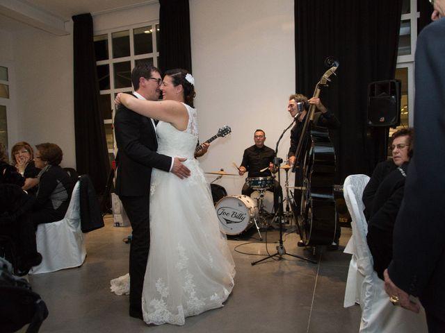 Il matrimonio di Stefano e Antonella a Ragusa, Ragusa 43