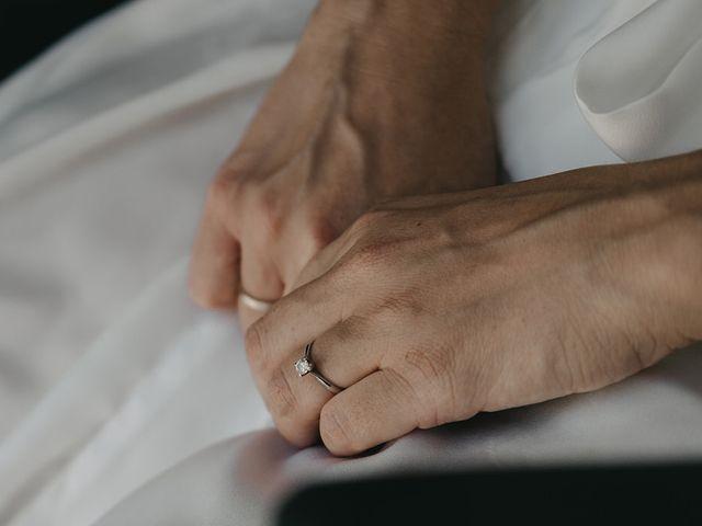 Il matrimonio di Ivan e Nirvana a Santa Lucia del Mela, Messina 5