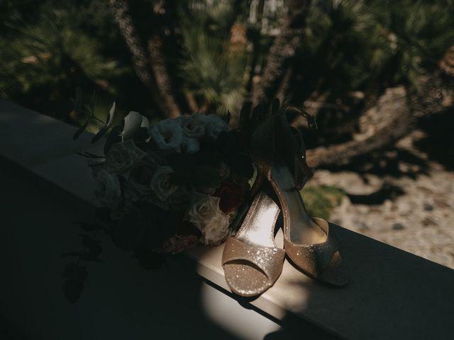 Il matrimonio di Ivan e Nirvana a Santa Lucia del Mela, Messina 12