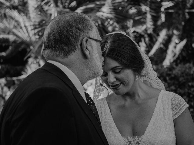 Il matrimonio di Ivan e Nirvana a Santa Lucia del Mela, Messina 27