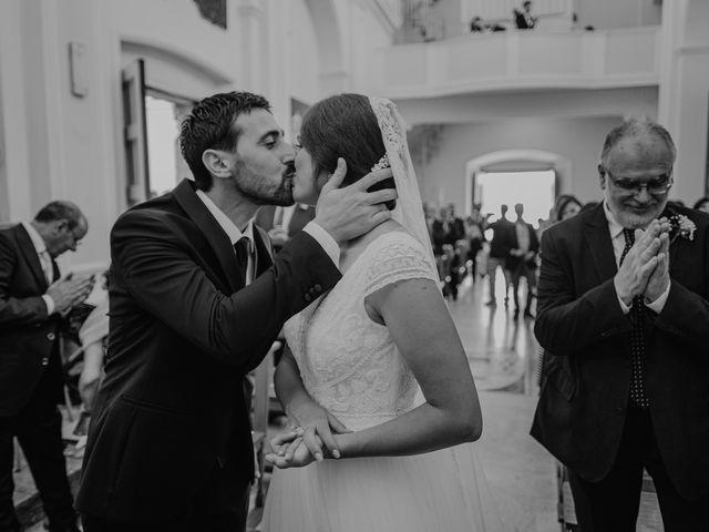 Il matrimonio di Ivan e Nirvana a Santa Lucia del Mela, Messina 38
