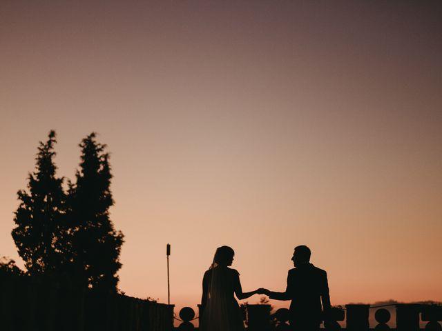 Il matrimonio di Ivan e Nirvana a Santa Lucia del Mela, Messina 47