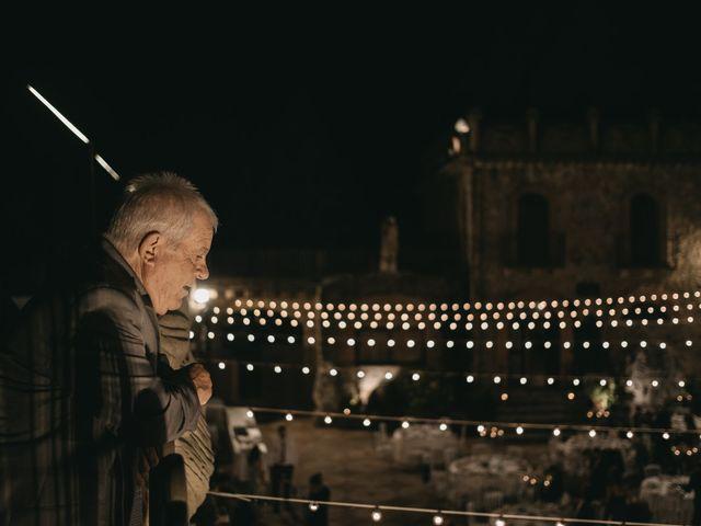 Il matrimonio di Ivan e Nirvana a Santa Lucia del Mela, Messina 49