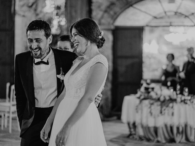 Il matrimonio di Ivan e Nirvana a Santa Lucia del Mela, Messina 53