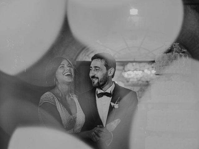 Il matrimonio di Ivan e Nirvana a Santa Lucia del Mela, Messina 56