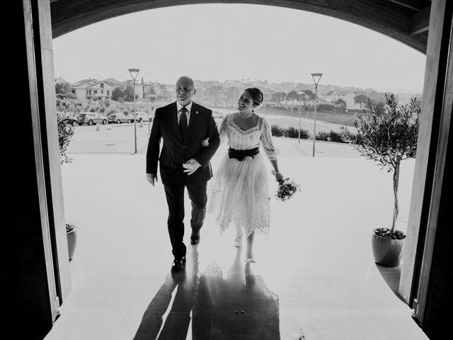 Il matrimonio di Anna Maria e Mauro a Civitanova Marche, Macerata 10