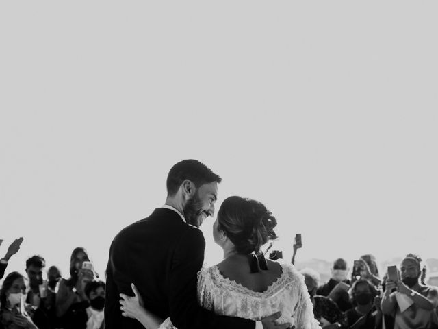 Il matrimonio di Anna Maria e Mauro a Civitanova Marche, Macerata 15