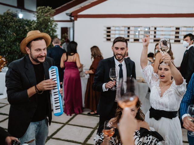 Il matrimonio di Anna Maria e Mauro a Civitanova Marche, Macerata 22