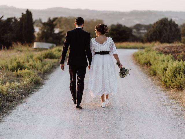 Il matrimonio di Anna Maria e Mauro a Civitanova Marche, Macerata 23