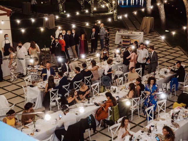 Il matrimonio di Anna Maria e Mauro a Civitanova Marche, Macerata 26