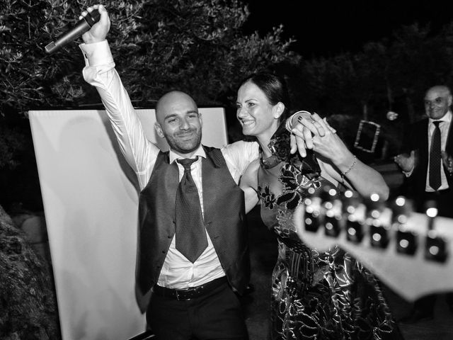 Il matrimonio di Angelo e Giuliana a Patti, Messina 19