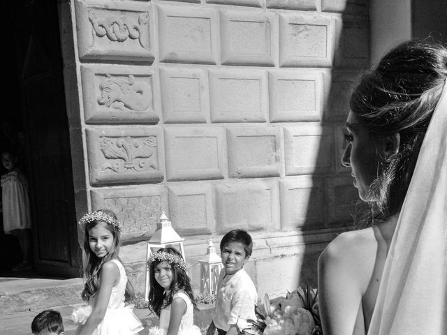 Il matrimonio di Angelo e Giuliana a Patti, Messina 42