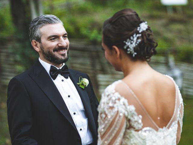 Il matrimonio di Andrea e Silvia a Salerno, Salerno 6