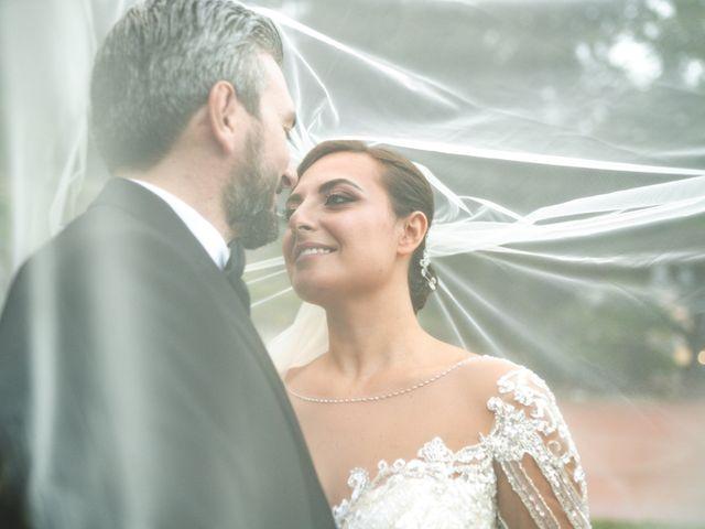 Il matrimonio di Andrea e Silvia a Salerno, Salerno 40