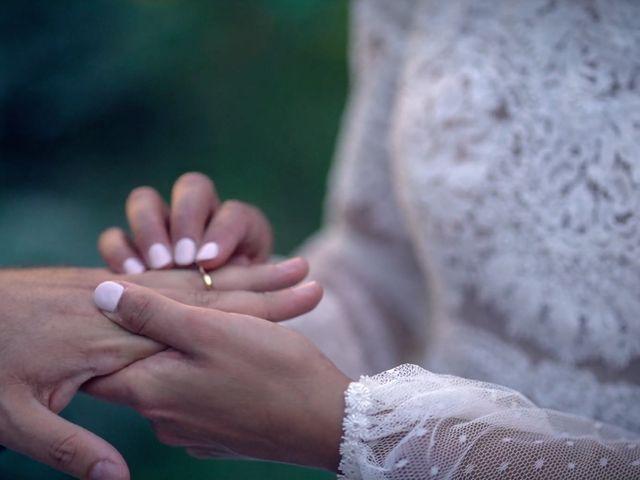Il matrimonio di Andrea e Giulia a Cesena, Forlì-Cesena 14