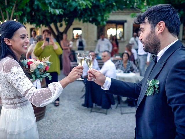 Il matrimonio di Andrea e Giulia a Cesena, Forlì-Cesena 19