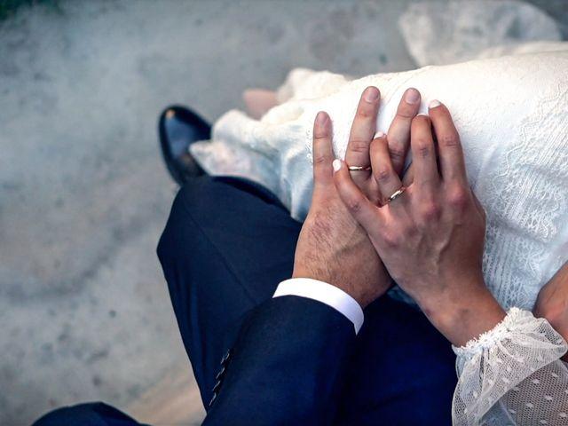 Il matrimonio di Andrea e Giulia a Cesena, Forlì-Cesena 25