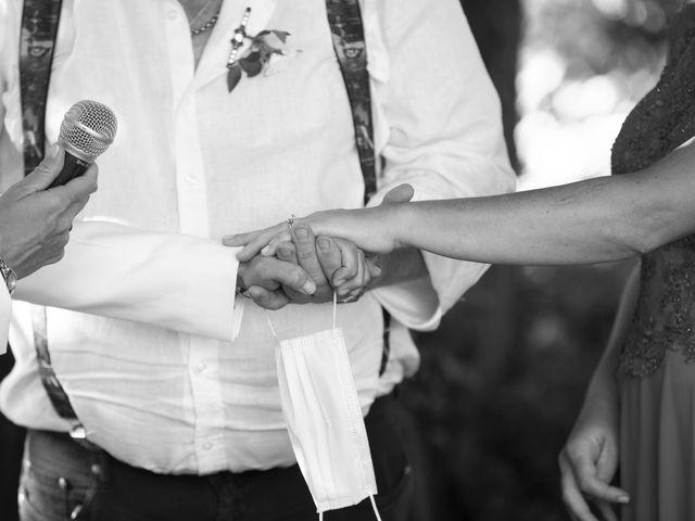 Il matrimonio di Raffaella e Monica a Ripalta Guerina, Cremona 24